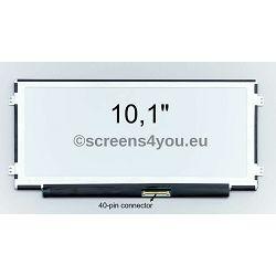 Acer Aspire One D257  ekran za laptop