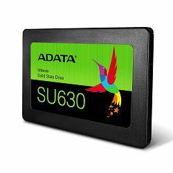 Adata SU630 480GB SSD disk