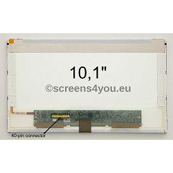 ASUS EEE PC R101 ekran za laptop