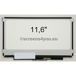 Asus X201E ekran za laptop