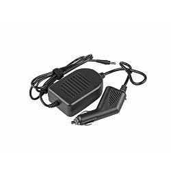 Auto punjač za Lenovo IdeaPad/Yoga laptop