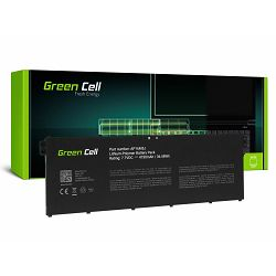 Baterija za laptop Acer Aspire 3 A315/A315-31/A315-42/A315-51/A317-51/Aspire 1 A114-31 AP16M5J 7.7V 4750mAh