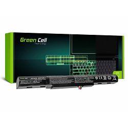 Baterija za laptop Acer Aspire E5-575/E5-575G/E5-575T/E15 E5-575/E15 E5-575G/E5-774G/F5-573G AS16A5K / 14,4V 2200mAh