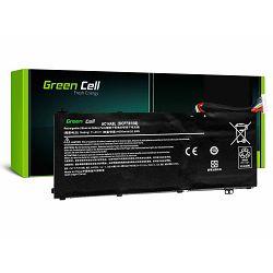 Baterija za laptop Acer Aspire Nitro V15 VN7-571G/VN7-572G/ VN7-591G/ VN7-592G/V17 VN7-791G/VN7-792G AC14A8L / 11,4V 3800mAh