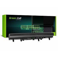 Baterija za laptop Acer E1-522/E1-530/E1-532/E1-570/E1-572/V5-531 TZ41R1122 / 14,4V 2200mAh