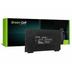 Baterija za laptop Apple Macbook Air 13 A1237 A1304 2008-2009 / 7,4V 4400mAh