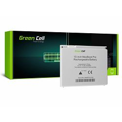 Baterija za laptop Apple Macbook Pro 15 A1150 A1211 A1226 A1260 2006-2008 / 11,1V 5200mAh