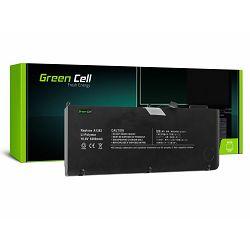 Baterija za laptop Apple Macbook Pro 15 A1286 2011-2012 / 10,95V 5200mAh