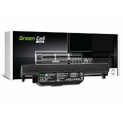Baterija za laptop Asus A45/A55/K45/K55/K75 A32-K55 / 11,1V 5200mAh