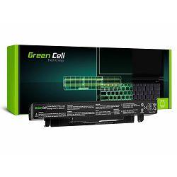 Baterija za laptop Asus A550/F550J/F550L/R510/R510C/R510J/R510JK/R510L/R510CA/X550/X550C/ X550CA/X550CC/X550 A41-X550A / 14,4V 2200mAh