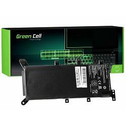 Baterija za laptop Asus A555/A555L/F555/F555L/F555LD/K555/K555L/K555LD/R556/R556L/R556LA/R556LJ/X555/X555L C21N1347 / 7,6V 4000mAh