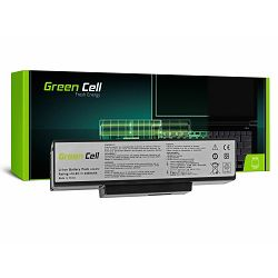 Baterija za laptop Asus K72/K73/N71/N73 A32-K72 / 11,1V 4400mAh