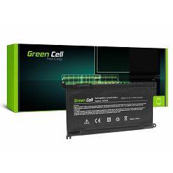 Baterija za laptop Dell Inspiron 13 5368/5378/5379/15 5567/5568/5570/5578/5579/7560/7570/Vostro 14 5468/15 5568 WDX0R / 11.4V 2100mAh