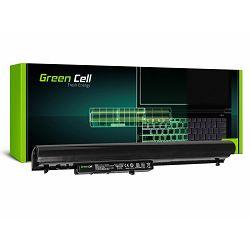 Baterija za laptop HP 240 G2/240 G3/250 G2/250 G3 HSTNN-LB5S / 14,4V 2200mAh