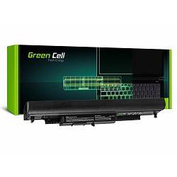 Baterija za laptop HP 240 G4/245 G4/250 G4/255 G4/15-AC  HSTNN-LB6V / 14,6V 2200mAh