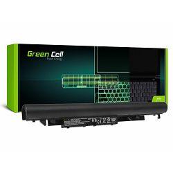 Baterija za laptop HP 240 G6/245 G6/250 G6/255 G6/15-BS TPN-Q188 / 14,4V 2200mAh