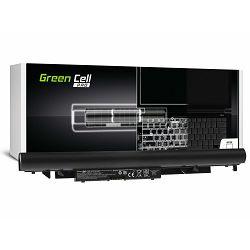 Baterija za laptop HP 240 G6/245 G6/250 G6/255 G6/15-BS TPN-Q188 / 14.8V (14.4V) 2600mAh