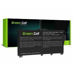 Baterija za laptop HP 240 G7/245 G7/250 G7/255 G7/ HP 14/15/17/HP Pavilion 14/15 HT03XL / 11.55V 3400 mAh