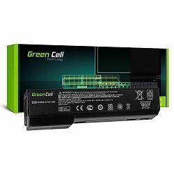 Baterija za laptop HP EliteBook 8460p/8460w/8470p/8470w/8560p/8570p/ProBook 6360b/6460b/ 6470b/6560b/6570b CC06 / 11,1V 4400mAh