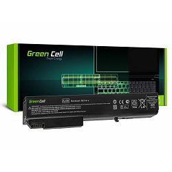 Baterija za laptop HP EliteBook 8500/8530p/8530w/8540p/8540w/8700/8730w/8740w HSTNN-LB60 / 14,4V 4400mAh