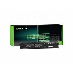 Baterija za laptop HP ProBook 440/445/450/455/470 G0 G1 G2 HSTNN-YB4J / 11,1V 4400mAh