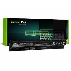Baterija za laptop HP ProBook 440 G2/445 G2/450 G2/455 G2/Envy 15/17/Pavilion 15 756743-001/  14,4V 2200mAh