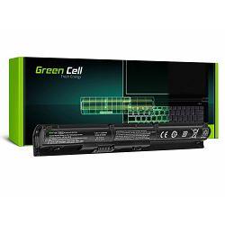 Baterija za laptop HP ProBook 450 G3/455 G3/470 G3 RI04 805294-001 / 14,4V 2200mAh