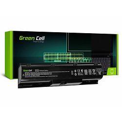 Baterija za laptop HP ProBook 4730/4740 HSTNN-LB2S / 14,4V 4400mAh