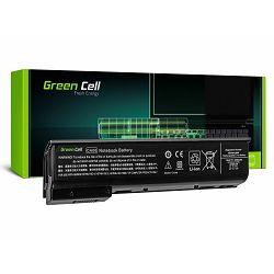 Baterija za laptop HP ProBook 640/ 640 G1/645/650 G1/655  HSTNN-I17C  / 11,1V 4400mAh