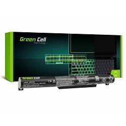 Baterija za laptop Lenovo B50-10/Lenovo IdeaPad 100-15IBY L14C3A01 / 11,1V 2200mAh