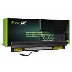 Baterija za laptop Lenovo B50-50/IdeaPad 100-14IBD/100-15IBD 5B10K02215 / 14,4V 2200mAh