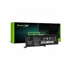Baterija za laptop  Lenovo IdeaPad 320-14IKB/320-15ABR/320-15AST/320-15IAP/320-15IKB/320-15ISK/330-15IKB/520-15IKB L16C2PB2 / 7.4 V 3500 mAh