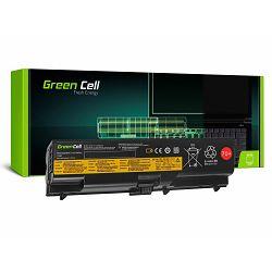 Baterija za laptop Lenovo ThinkPad L430/L530/T430/T430i/T530/T530i/W530 45N1001 / 11,1V 4400mAh
