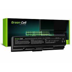 Baterija za laptop Toshiba Satellite A200/A205/A300/A300D/A350/A500/A505/L200/L300/L300D/ L305/L450/L500 PA3534U-1BRS / 11,1V 4400mAh