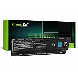 Baterija za laptop Toshiba Satellite C50/C50D/C55/C55D/C70 PA5109U-1BRS / 11,1V 4400mAh