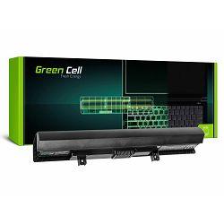 Baterija za laptop Toshiba Satellite L50-B/C50-B/C50D-B/C55-C PA5184U-1BRS / 14,4V 2200mAh