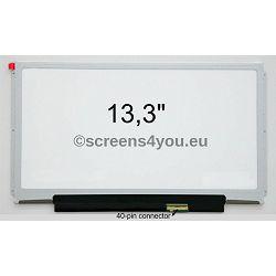 Dell Latitude E6320 ekran za laptop