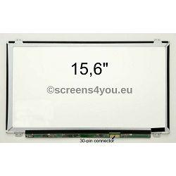 Dell Precision 15 3510 ekran za laptop