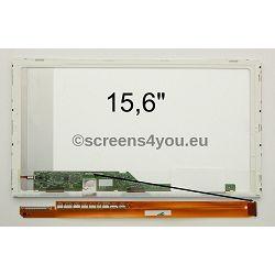 eMachines E527 ekran za laptop
