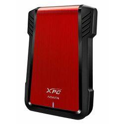 Externa ladica za HDD/SSD diskove 2,5