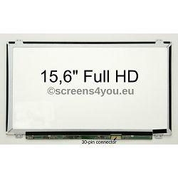 Fujitsu Lifebook E754 FullHD ekran za laptop