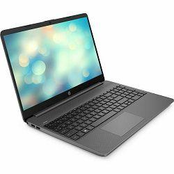 Laptop HP 15s-eq1010nm, Core 2, 8 GB, SSD 256 GB M.2, 15,6