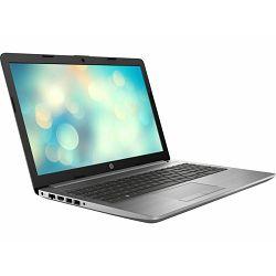 Laptop HP 250 G7, Intel Core i3, 8 GB, SSD 256, 15,6