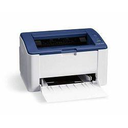 Laserski printer Xerox Phaser 3020 1200x1200dpi 20str/min USB WiFi