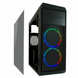LC-Power 999B Phantasm RGB gaming kućište