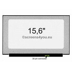 Lenovo IdeaPad S145 (15) ekran za laptop