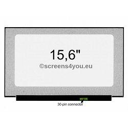 Lenovo IdeaPad S145-15API ekran za laptop