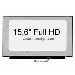 Lenovo IdeaPad S145-15API FullHD ekran za laptop