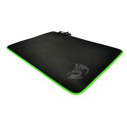 MSI MAXIMUS RGB gaming podloga za miš