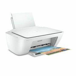 Multifunkcijski printer HP Deskjet 2320 AiO, p/s/c, USB